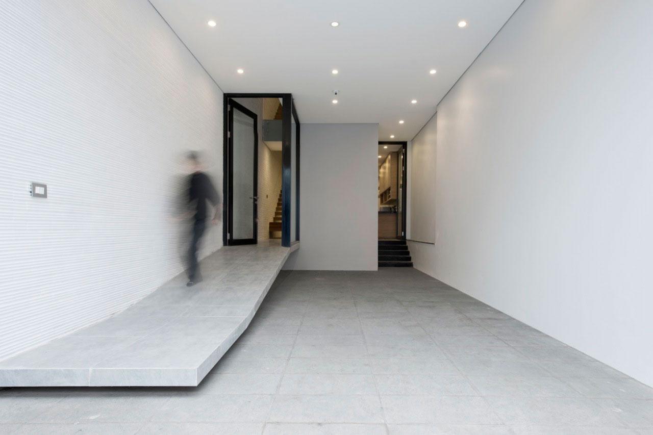 45x20-house-01