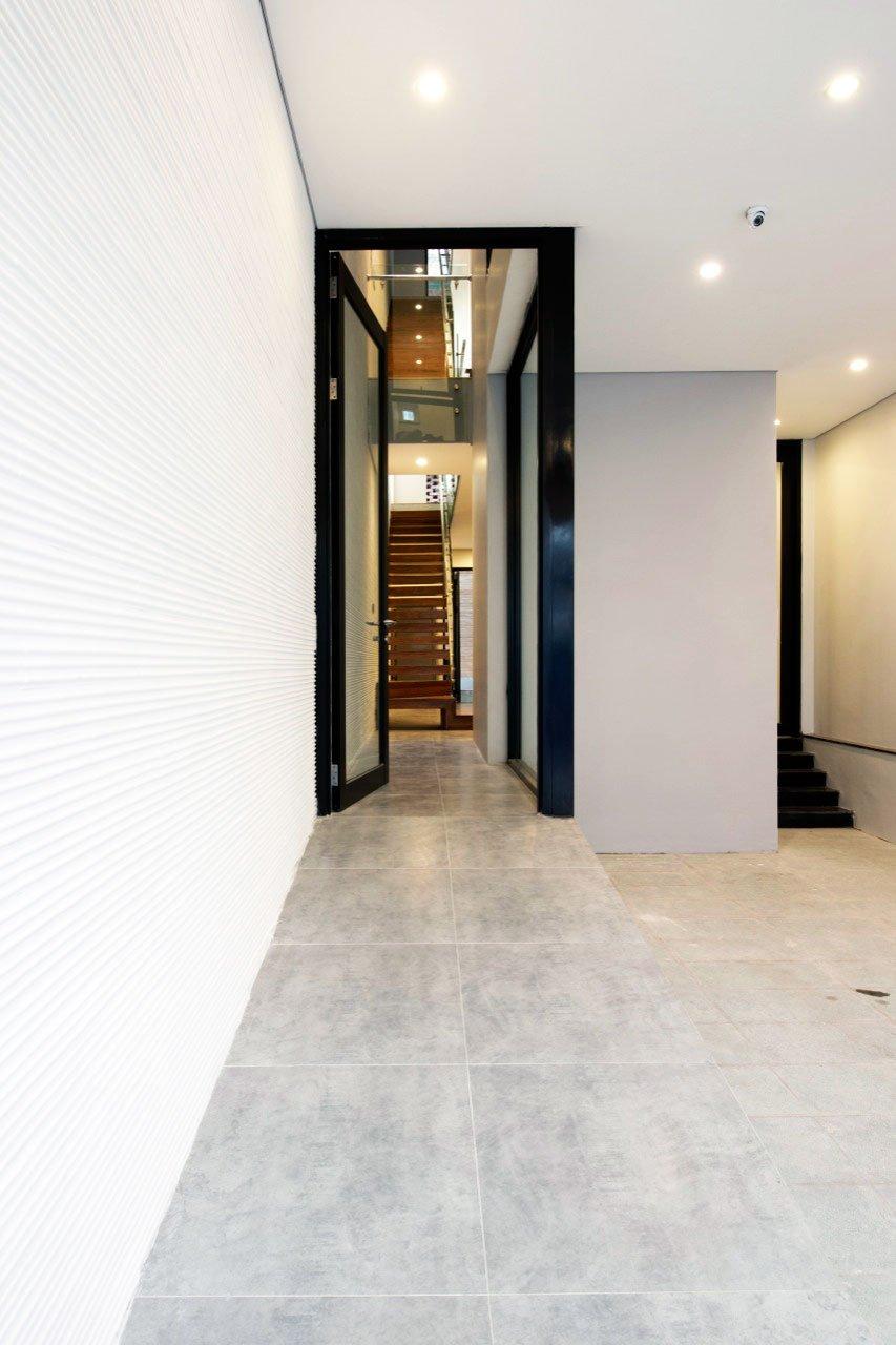45x20-house-02