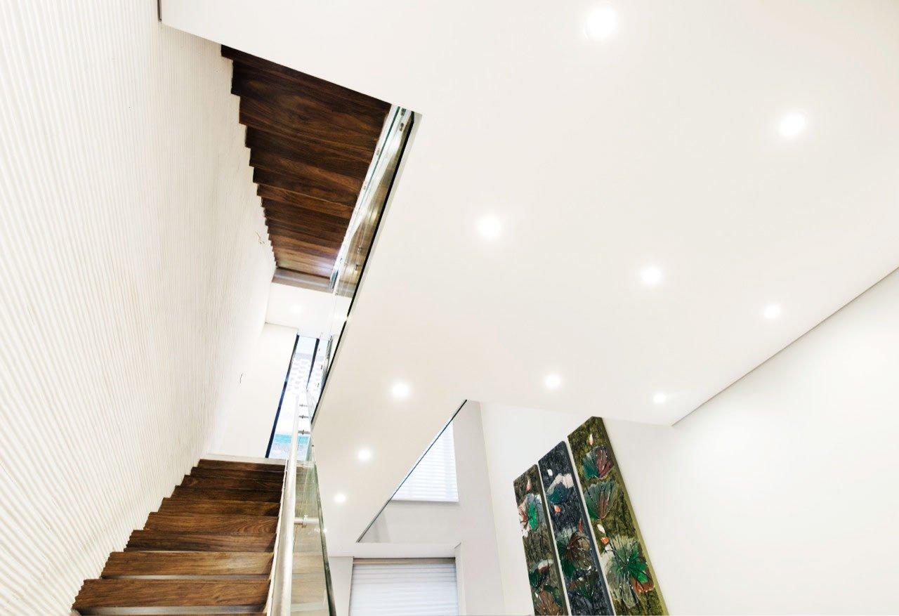 45x20-house-09