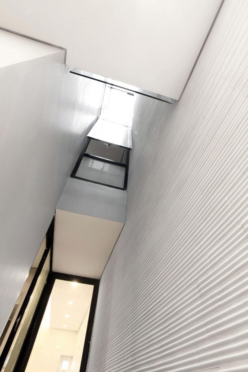 45x20-house-16
