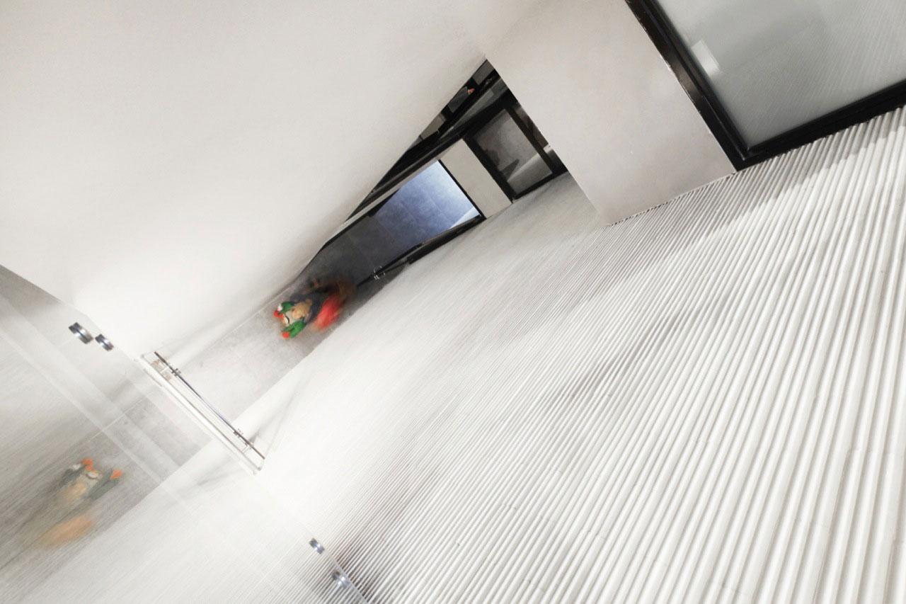 45x20-house-17
