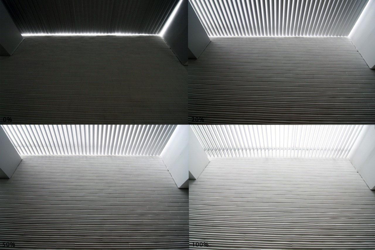 45x20-house-18