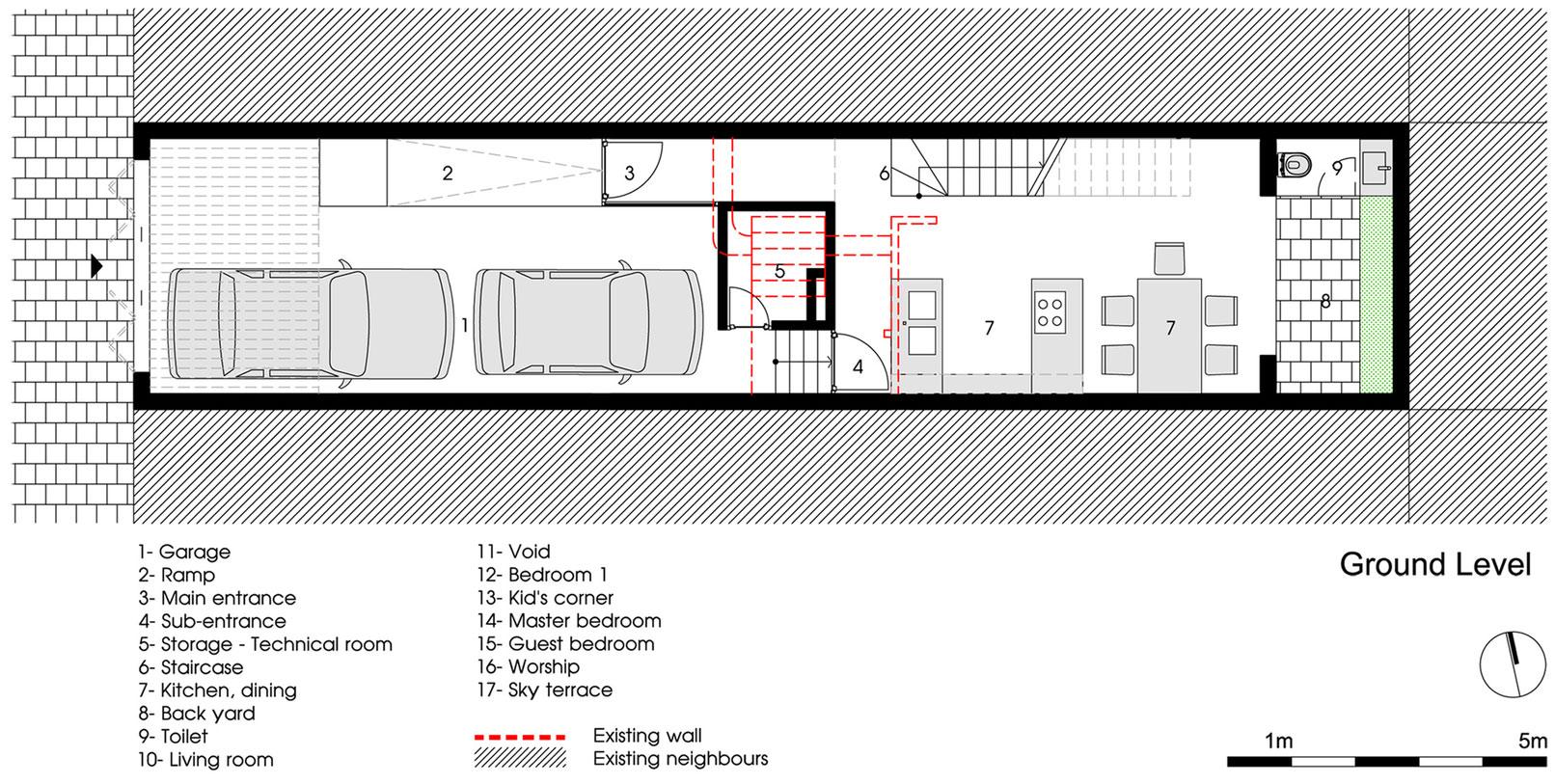 45x20-house-20