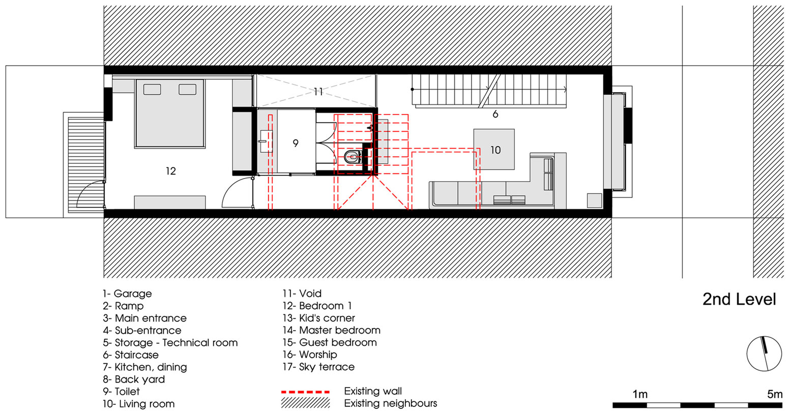45x20-house-21
