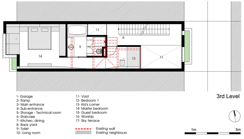 45x20-house-22