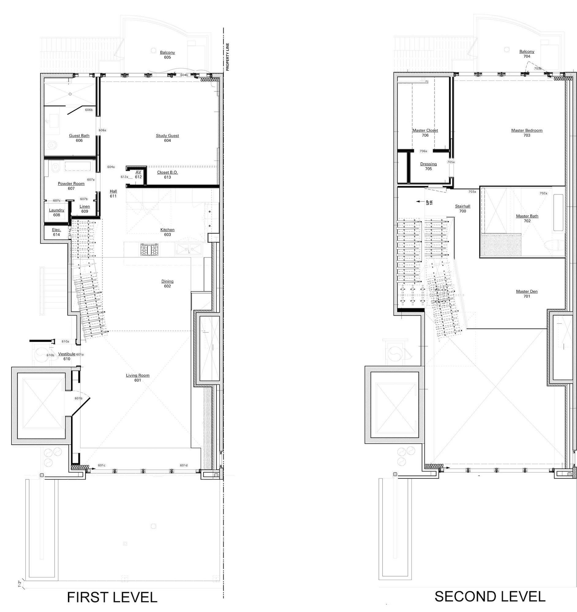 73rd-St-Penthouse-19