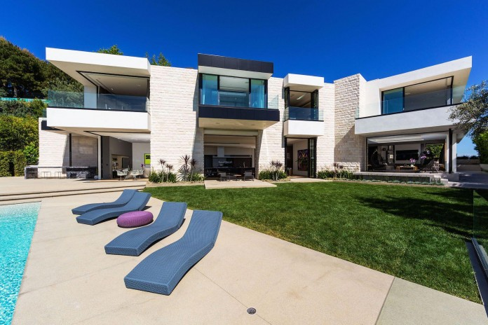 9133-Oriole-Way-Residence-14