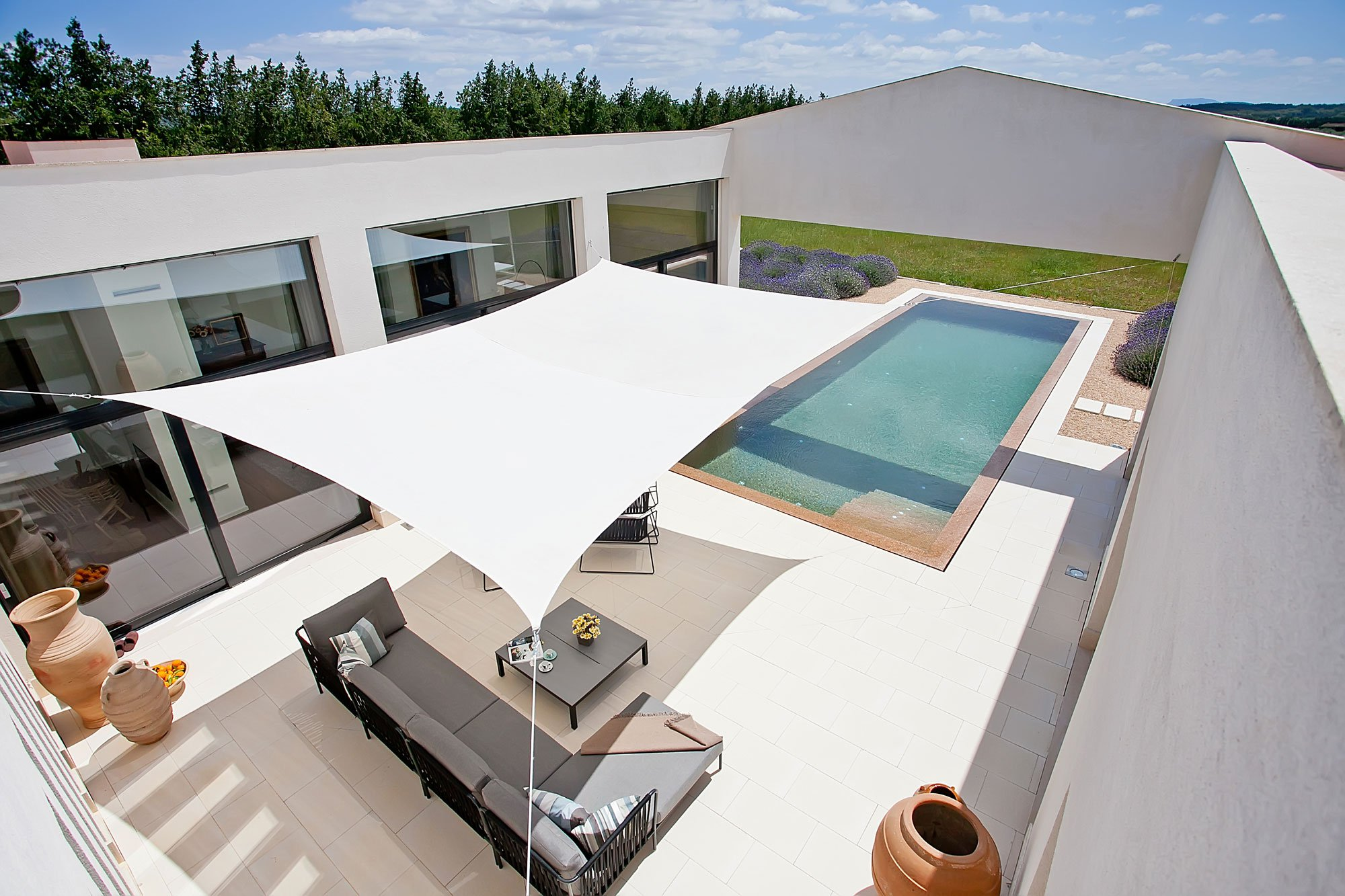 A-Holiday-Home-in-Mallorca-03