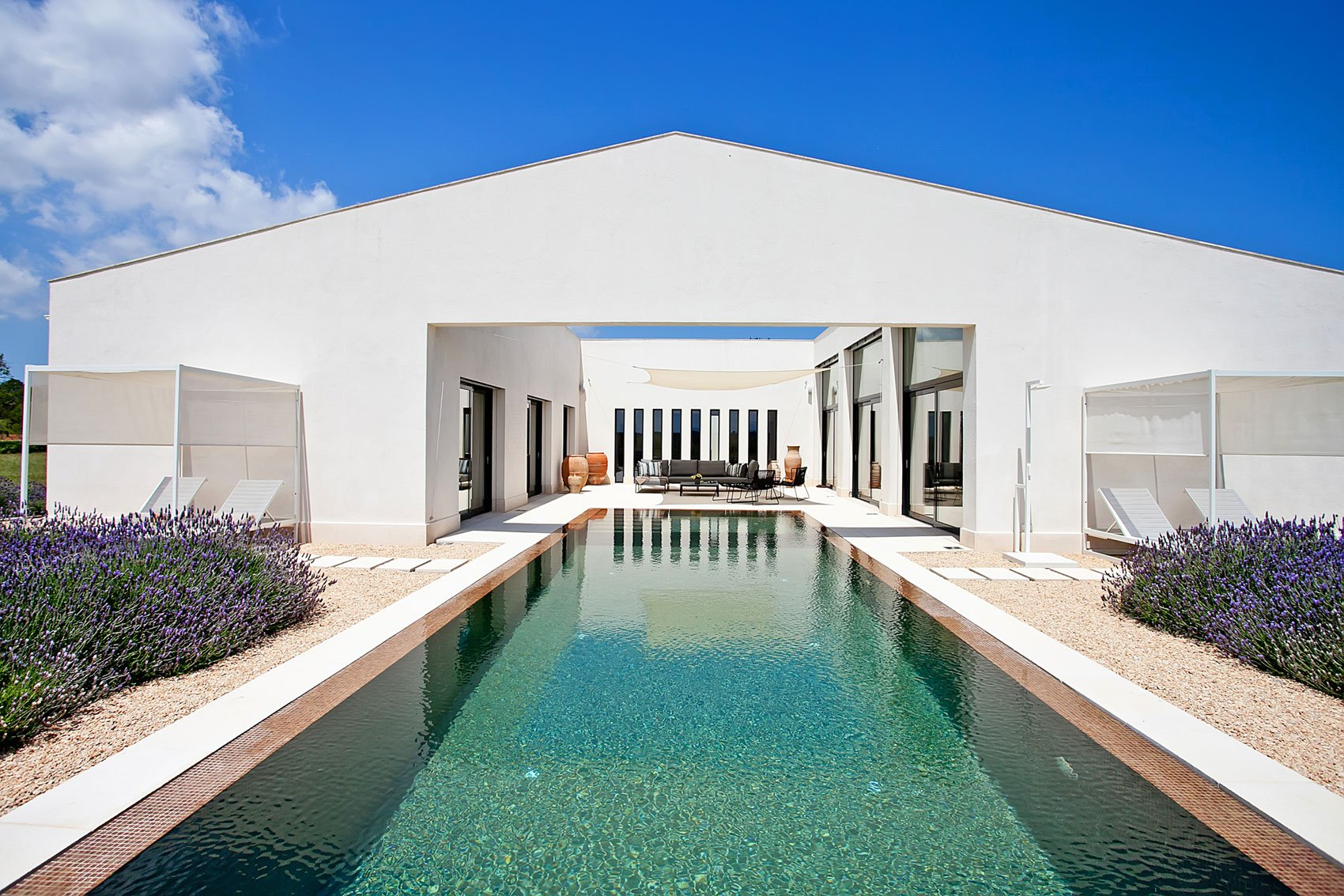 A-Holiday-Home-in-Mallorca-04