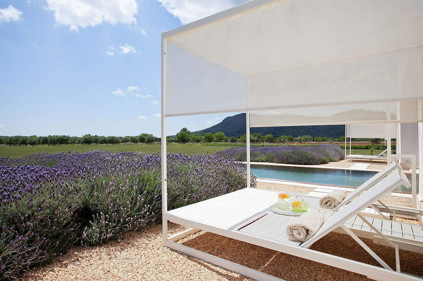 A-Holiday-Home-in-Mallorca-05