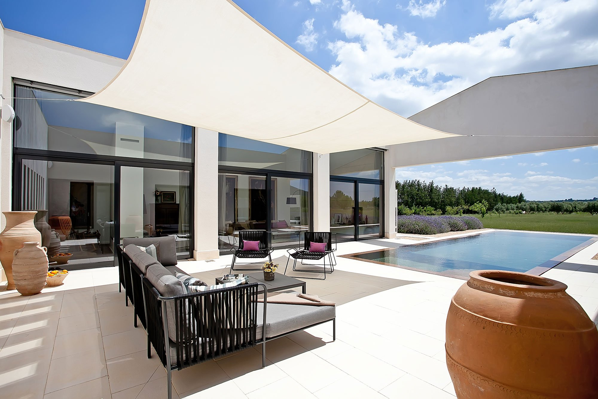 A-Holiday-Home-in-Mallorca-08