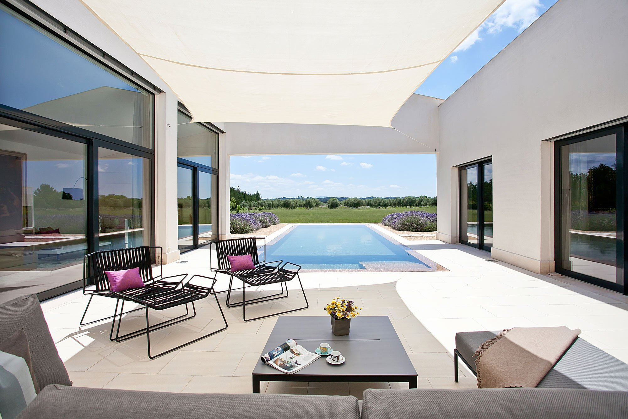 A-Holiday-Home-in-Mallorca-09