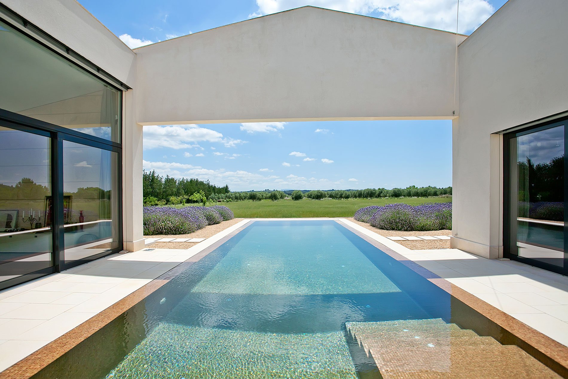 A-Holiday-Home-in-Mallorca-10