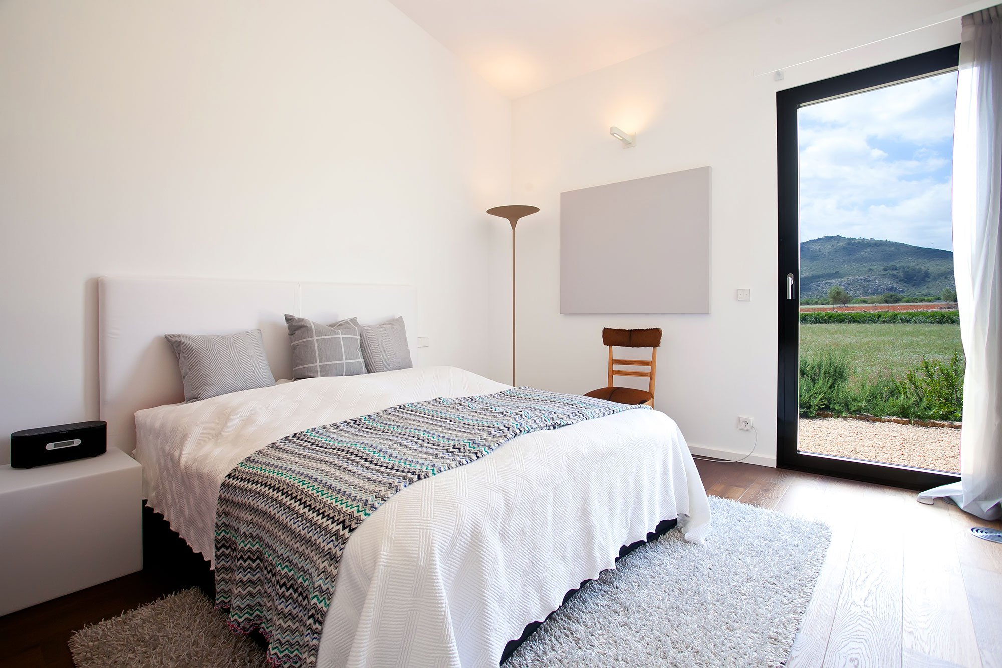 A-Holiday-Home-in-Mallorca-19