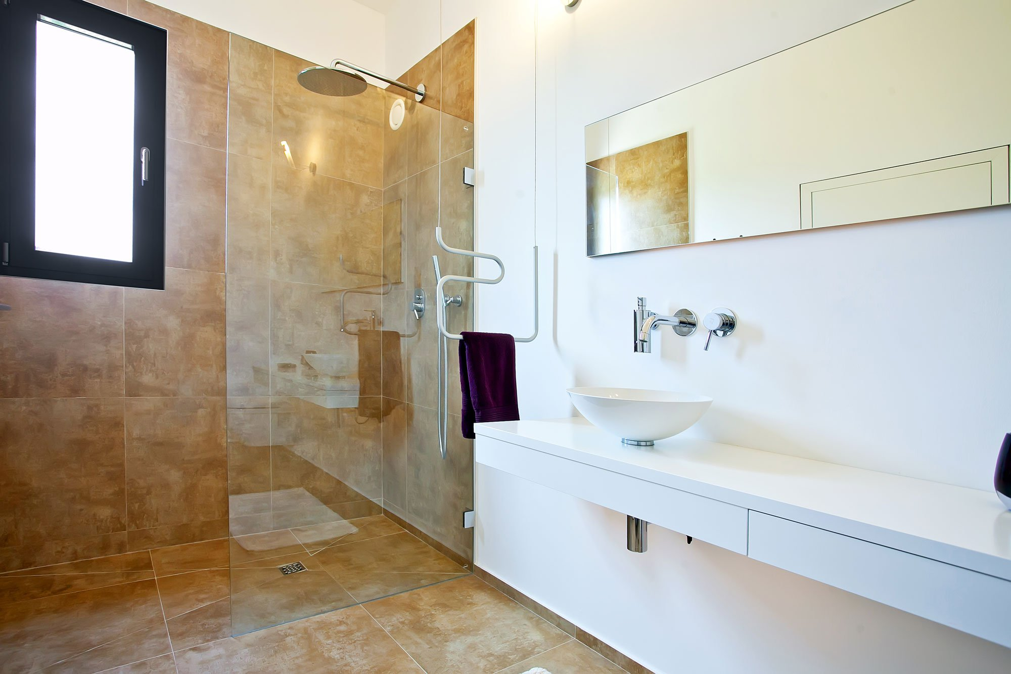 A-Holiday-Home-in-Mallorca-20