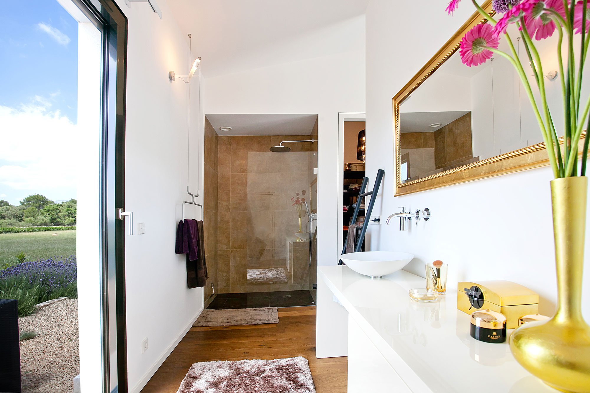 A-Holiday-Home-in-Mallorca-21