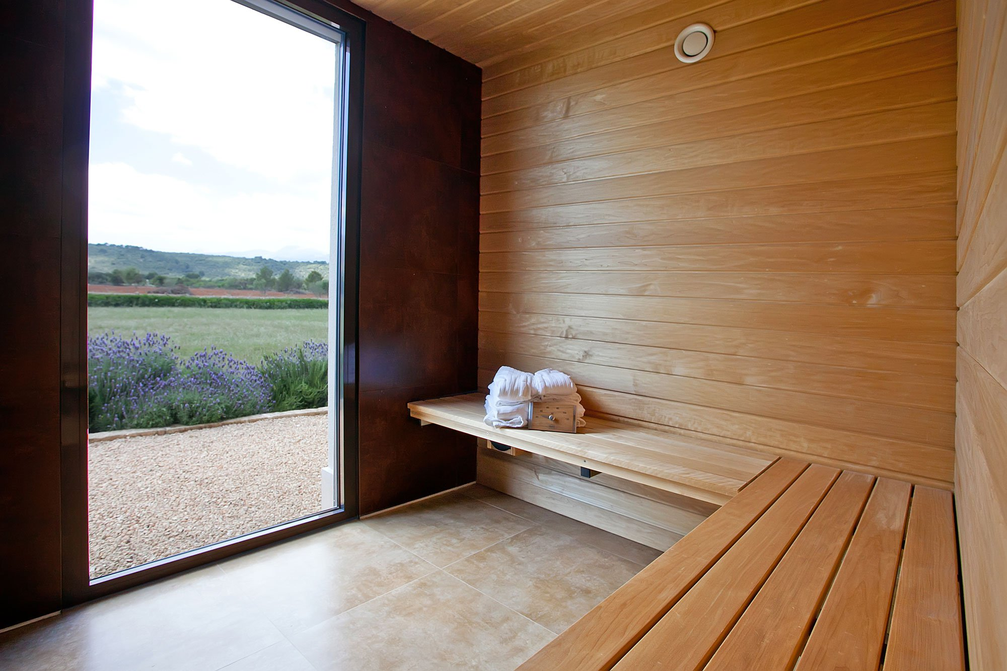 A-Holiday-Home-in-Mallorca-23