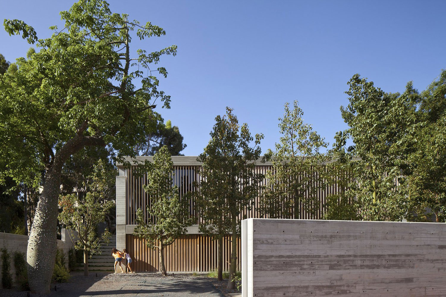 A-House-for-an-Architect-02