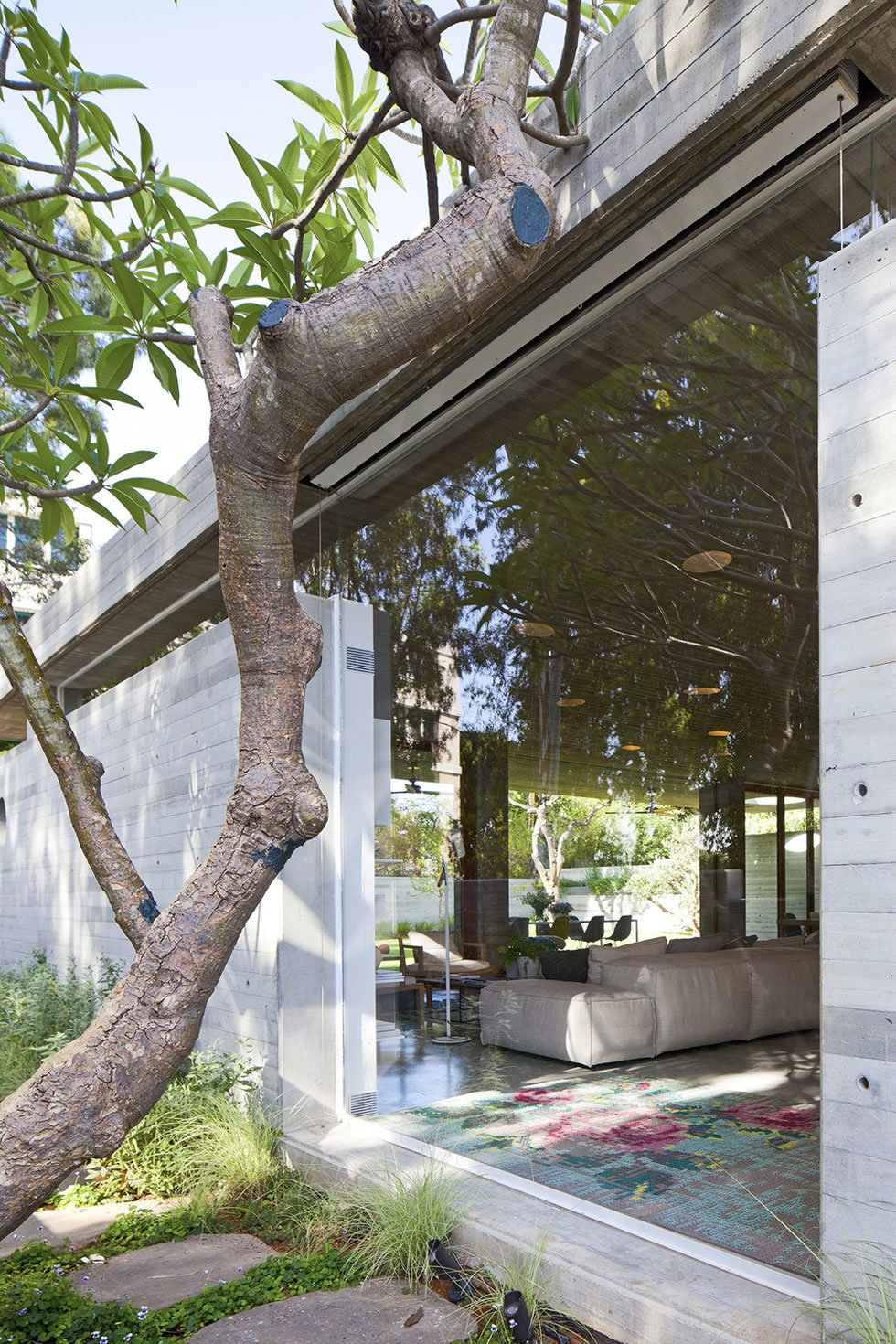 A-House-for-an-Architect-05