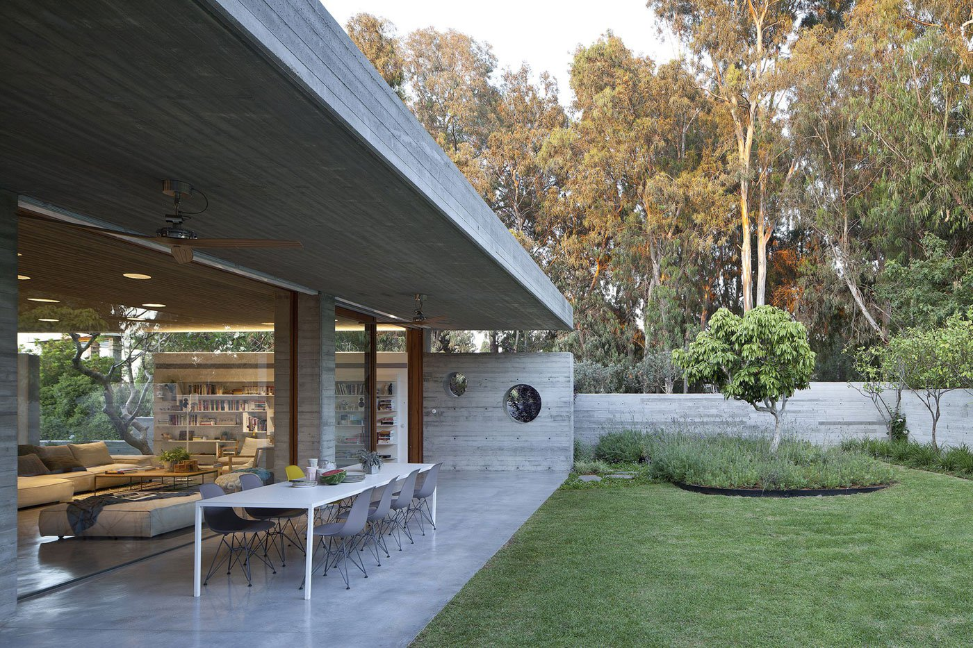 A-House-for-an-Architect-06