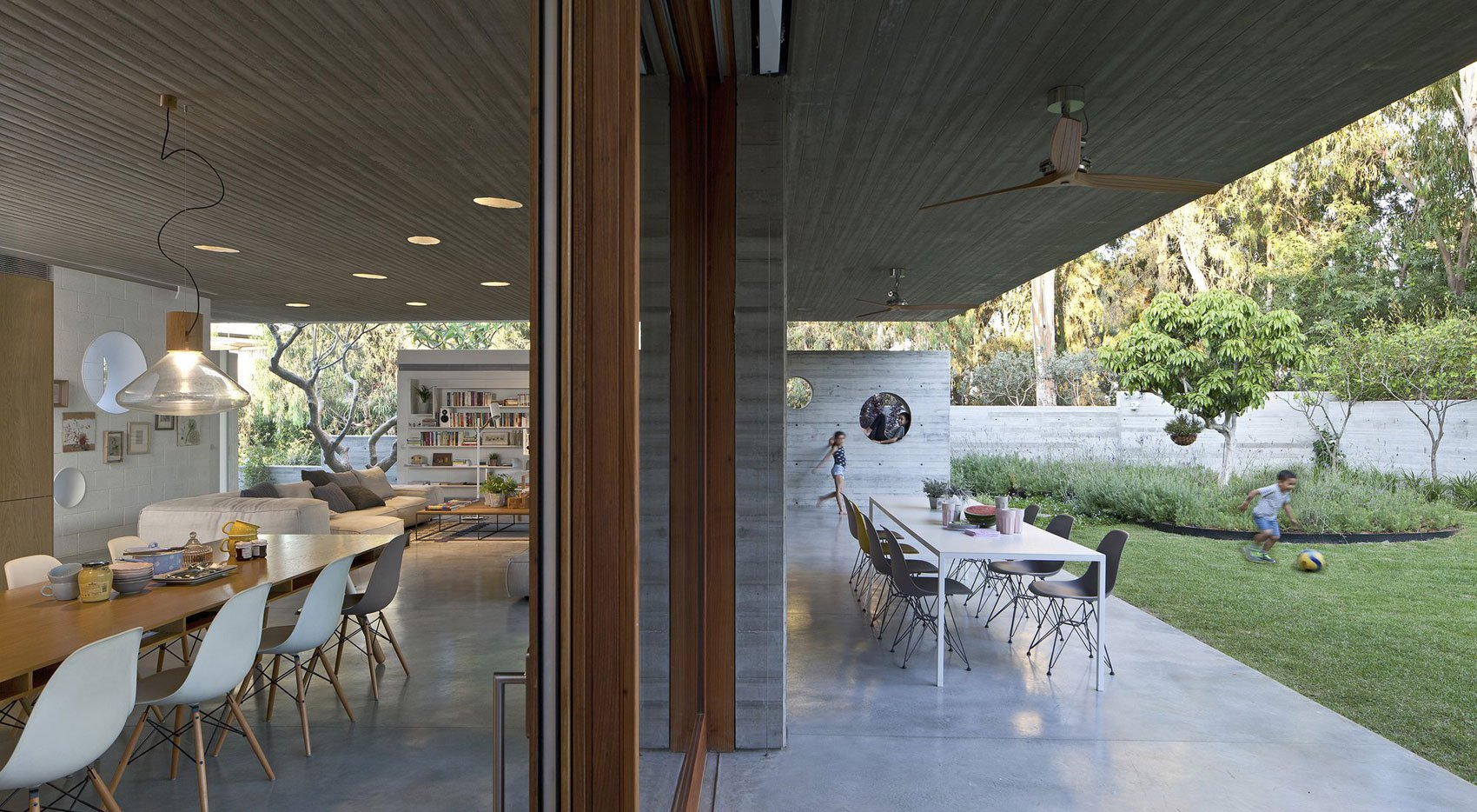 A-House-for-an-Architect-07