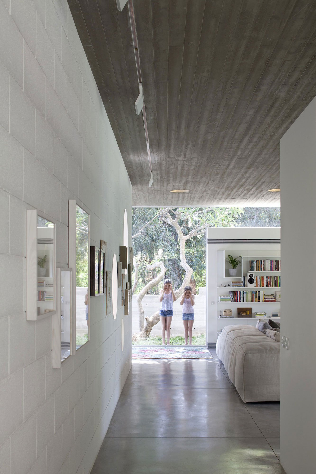 A-House-for-an-Architect-08