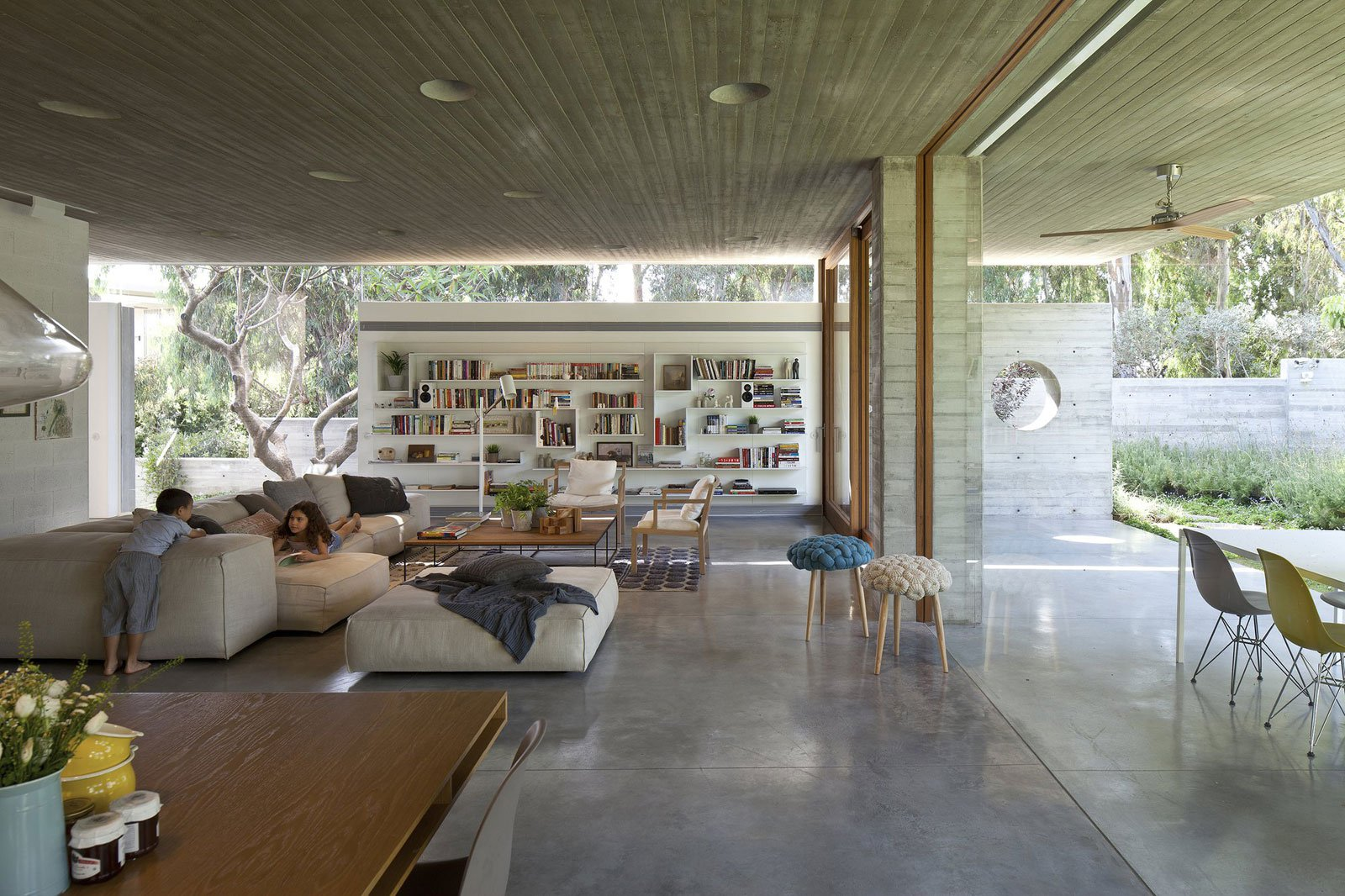 A-House-for-an-Architect-10