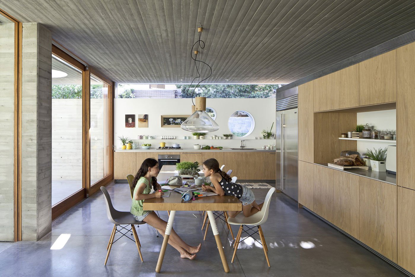 A-House-for-an-Architect-15