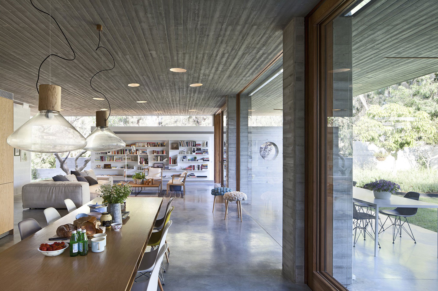A-House-for-an-Architect-16