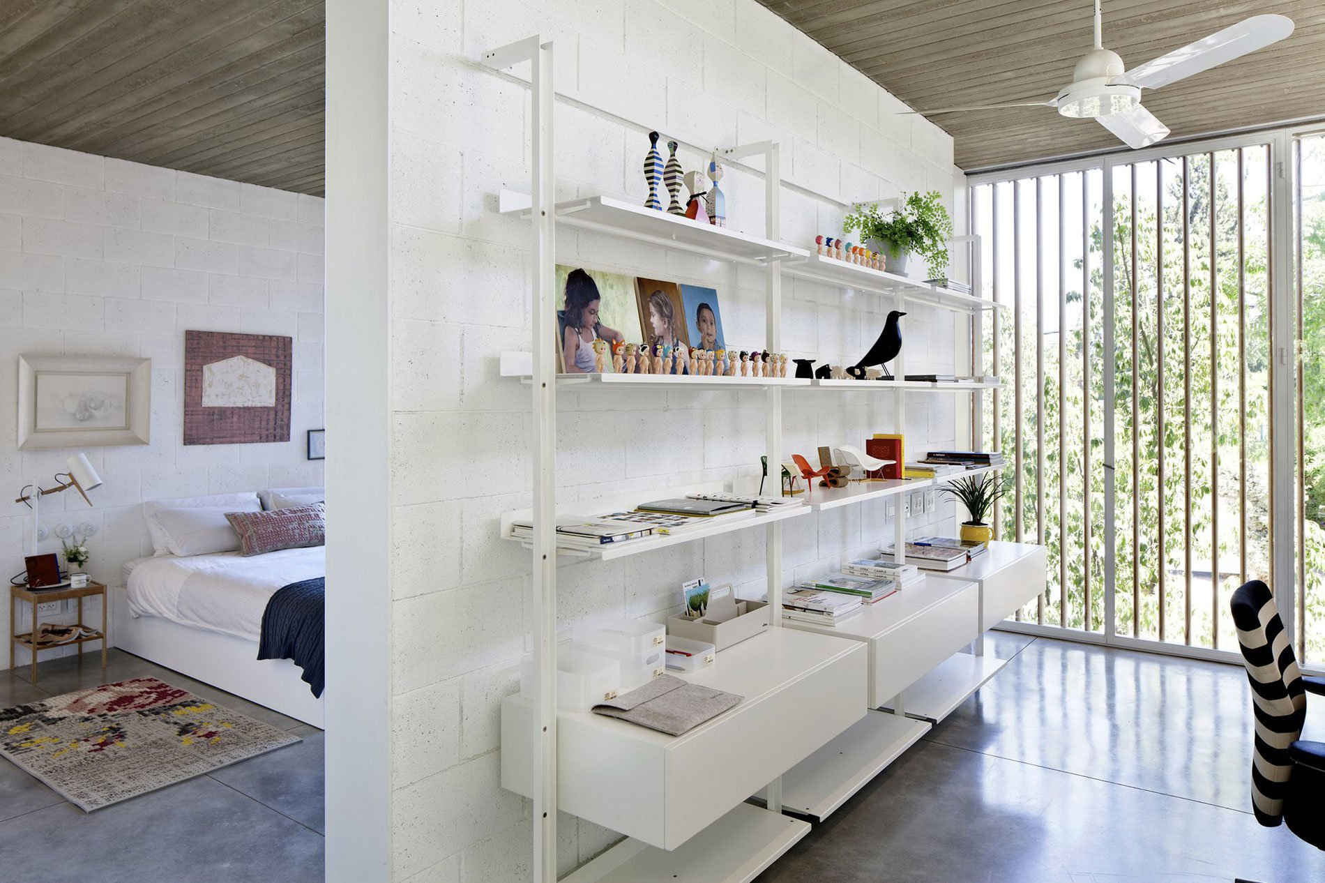 A-House-for-an-Architect-18