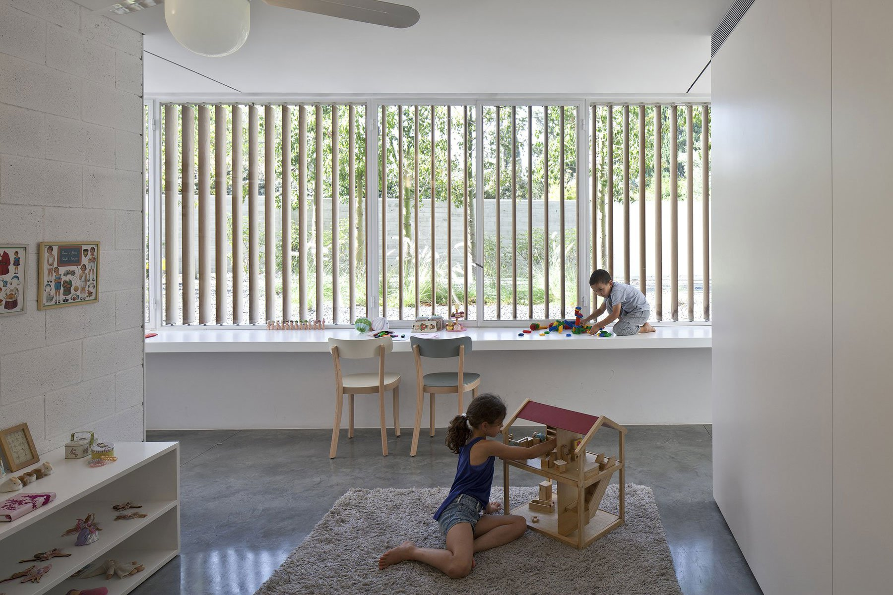 A-House-for-an-Architect-19