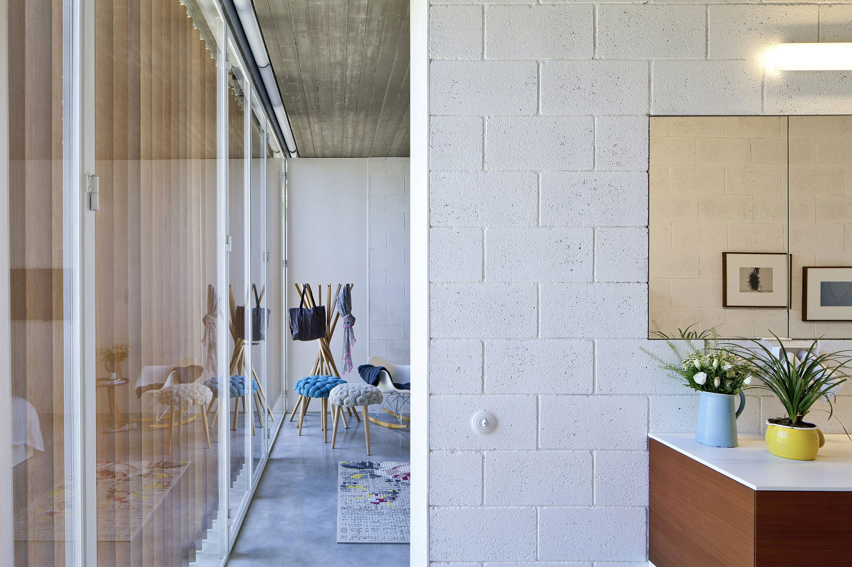 A-House-for-an-Architect-20