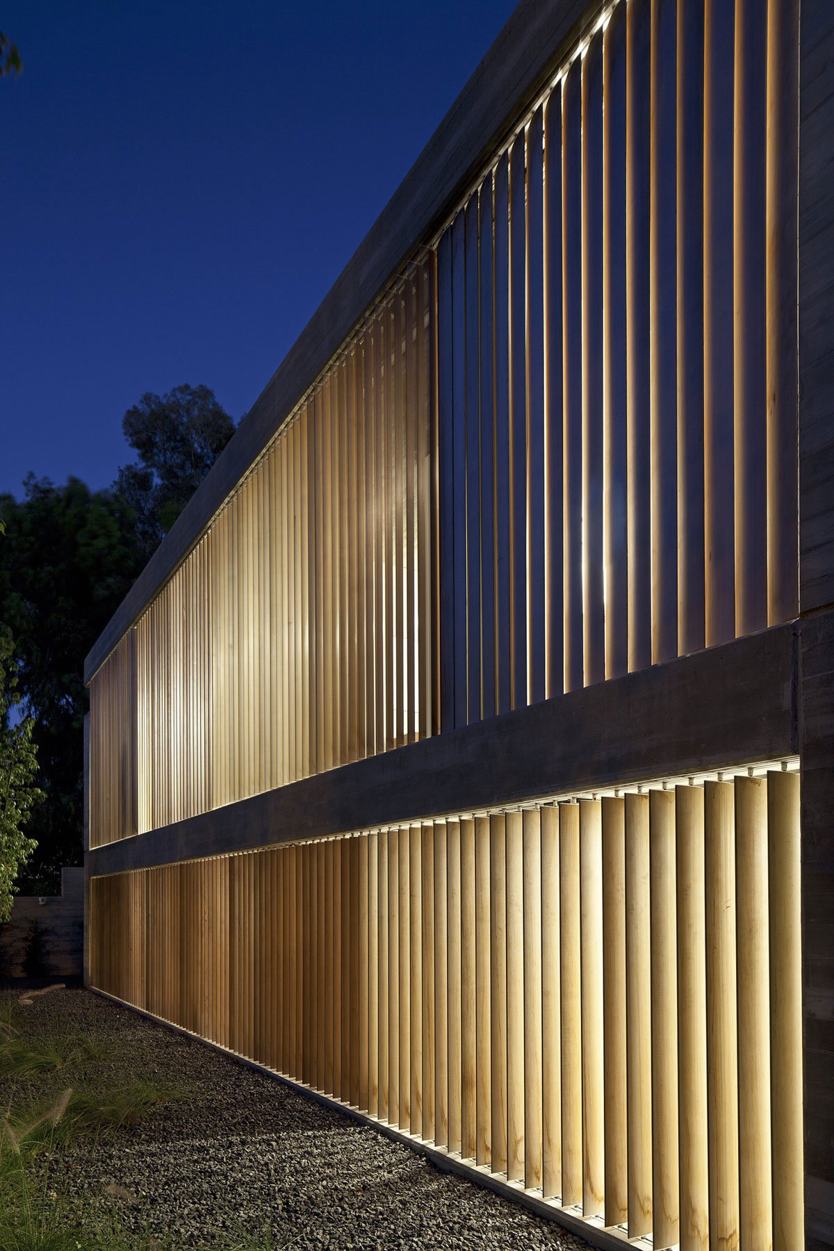 A-House-for-an-Architect-23
