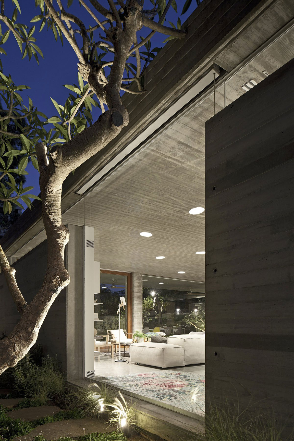 A-House-for-an-Architect-25