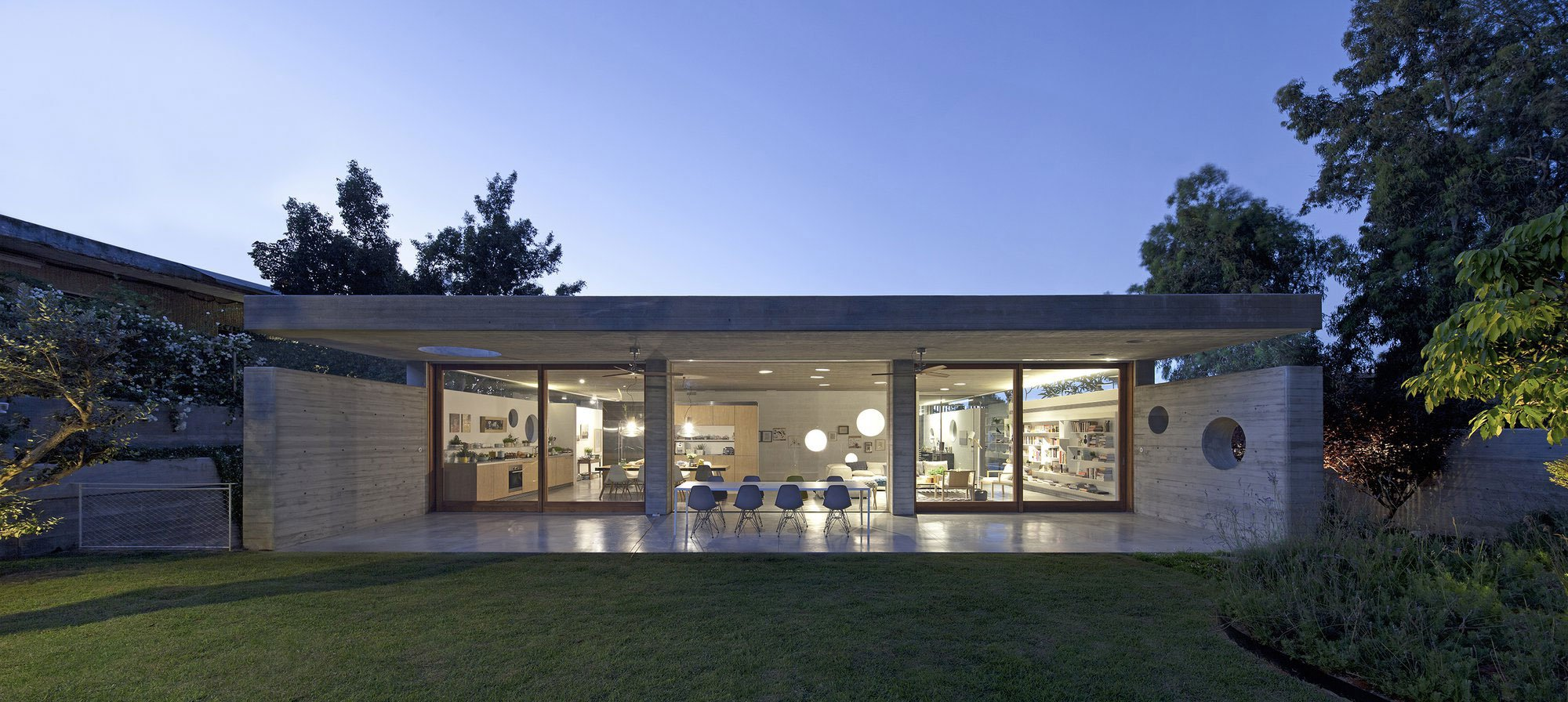 A-House-for-an-Architect-27