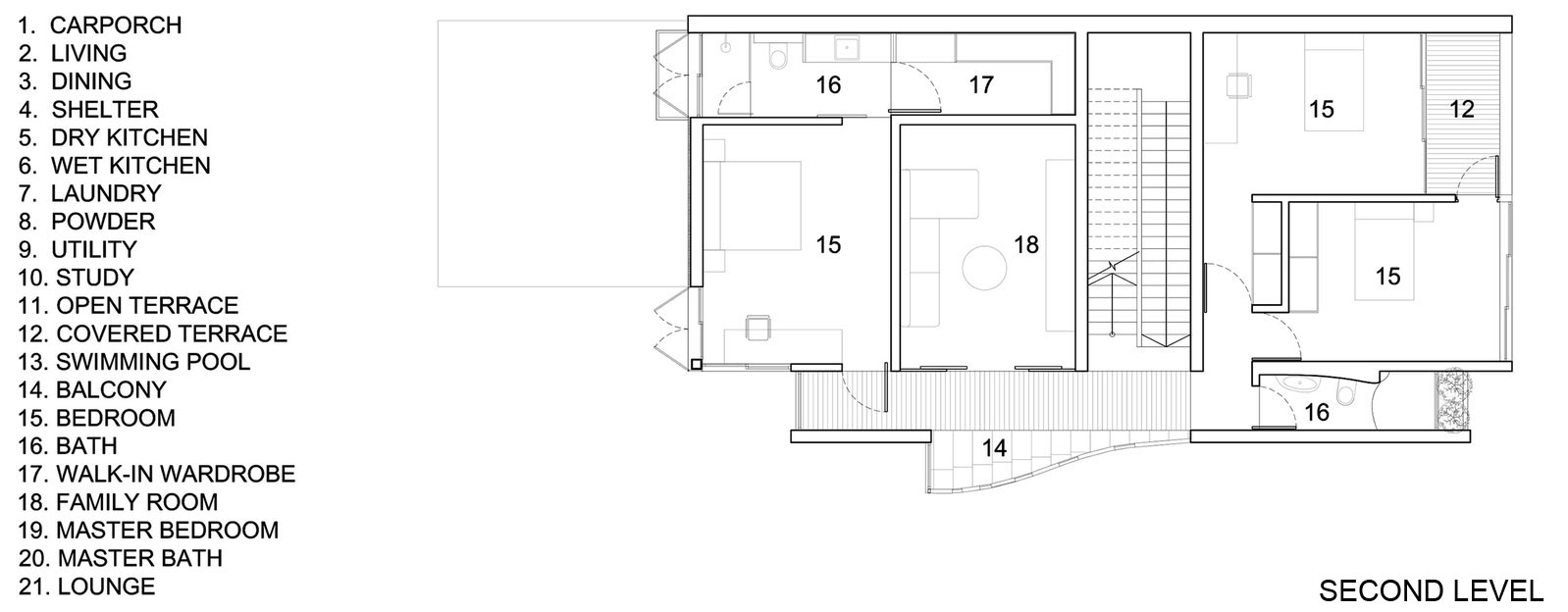 A-Private-Retreat-14