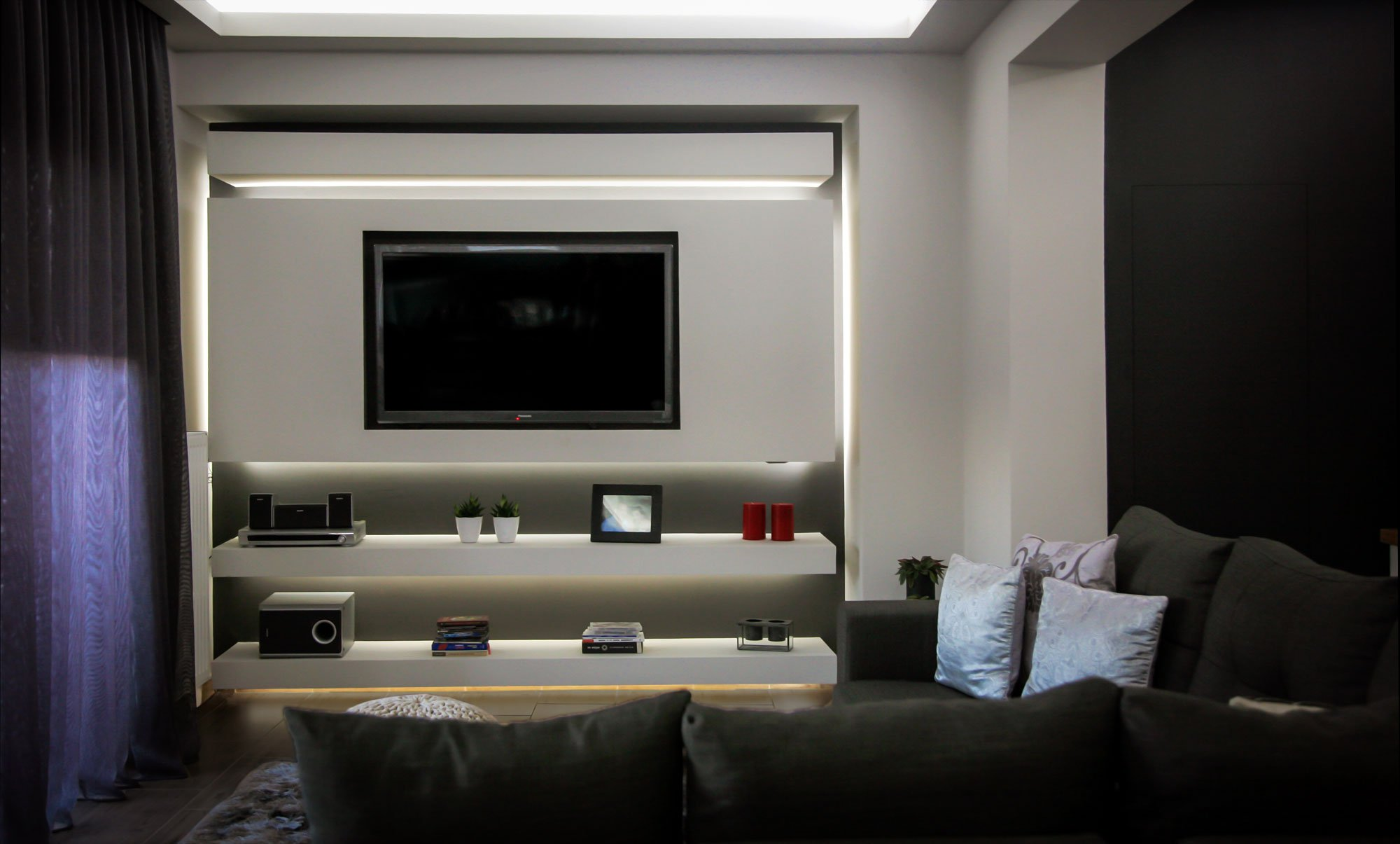 A-Stylish-Apartment-in-Heraklion-01
