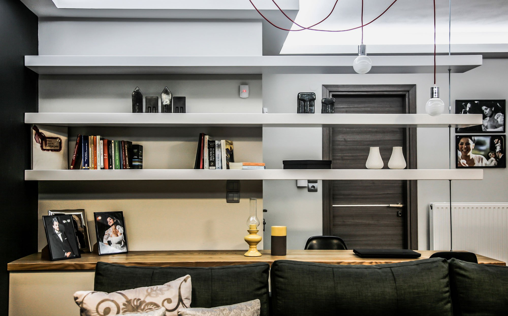 A-Stylish-Apartment-in-Heraklion-02