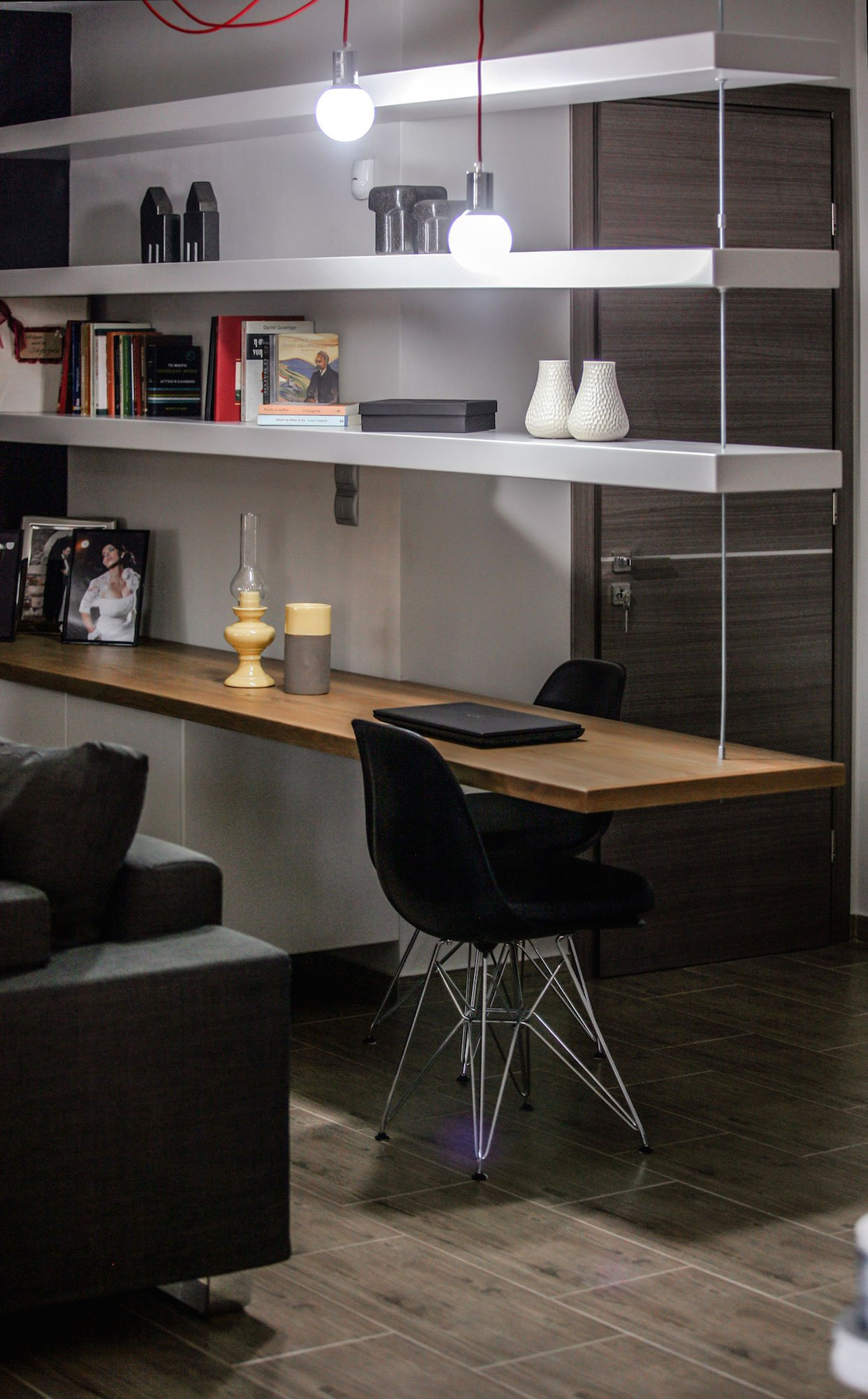 A-Stylish-Apartment-in-Heraklion-03