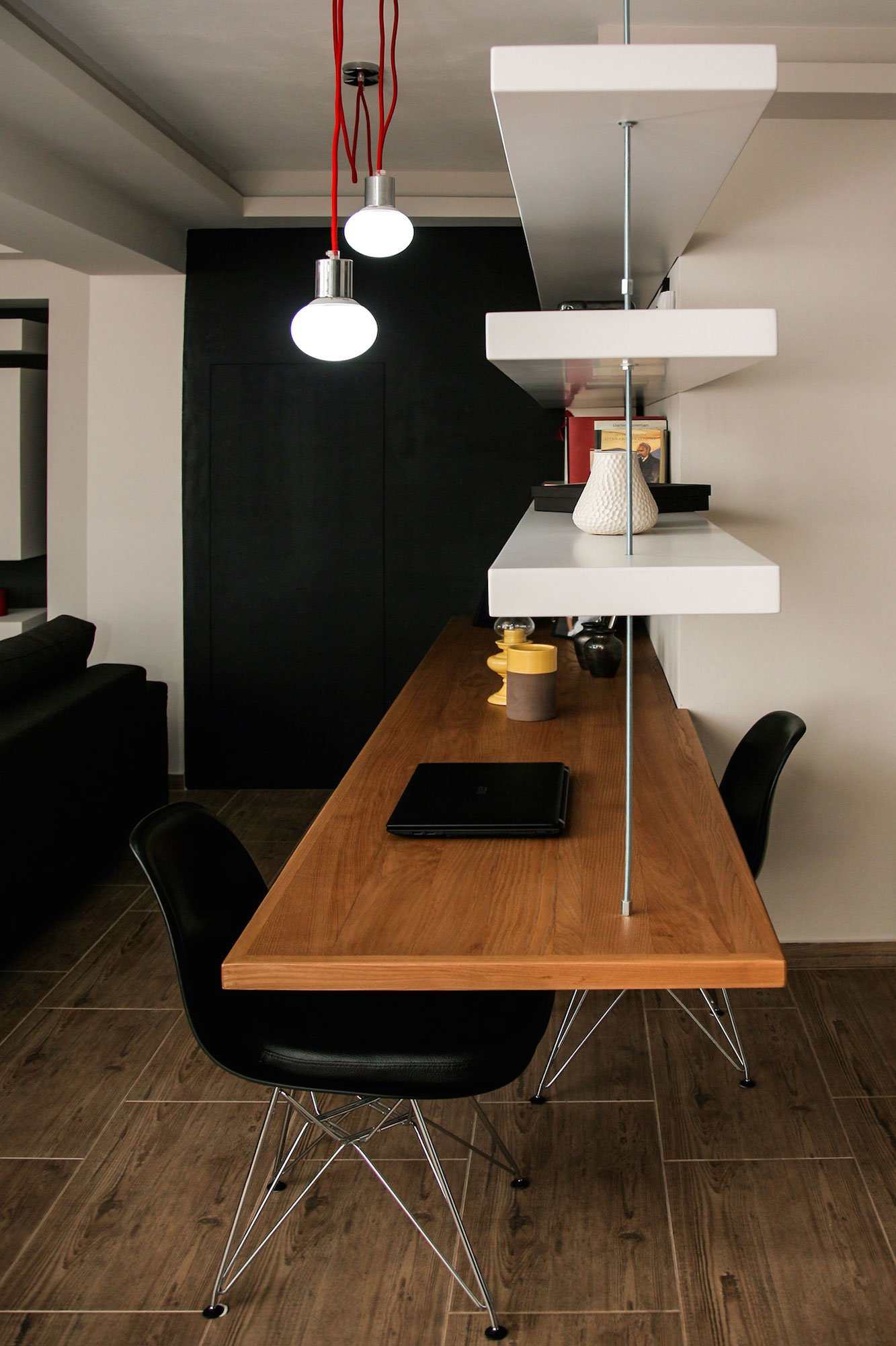 A-Stylish-Apartment-in-Heraklion-04