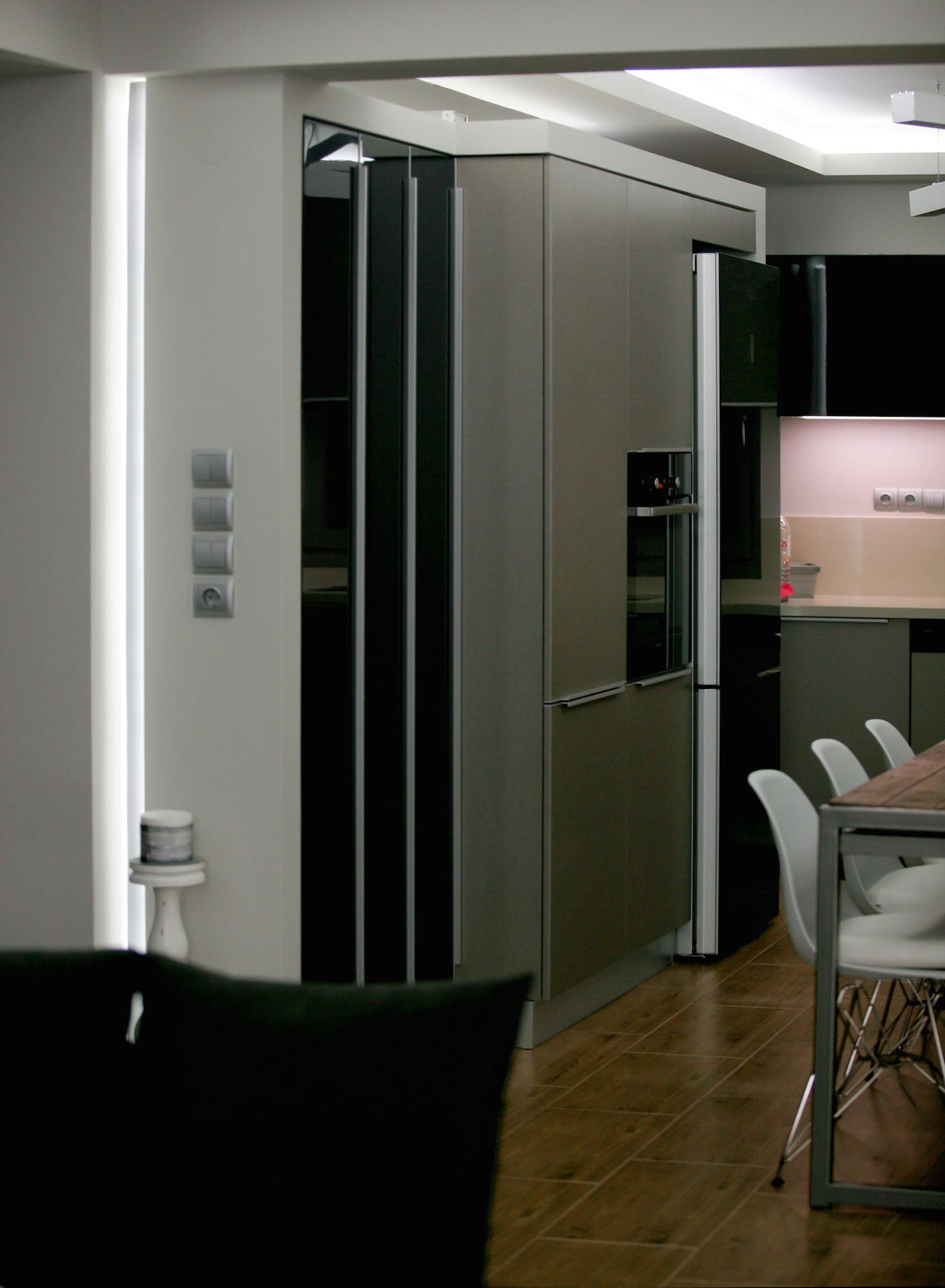 A-Stylish-Apartment-in-Heraklion-10