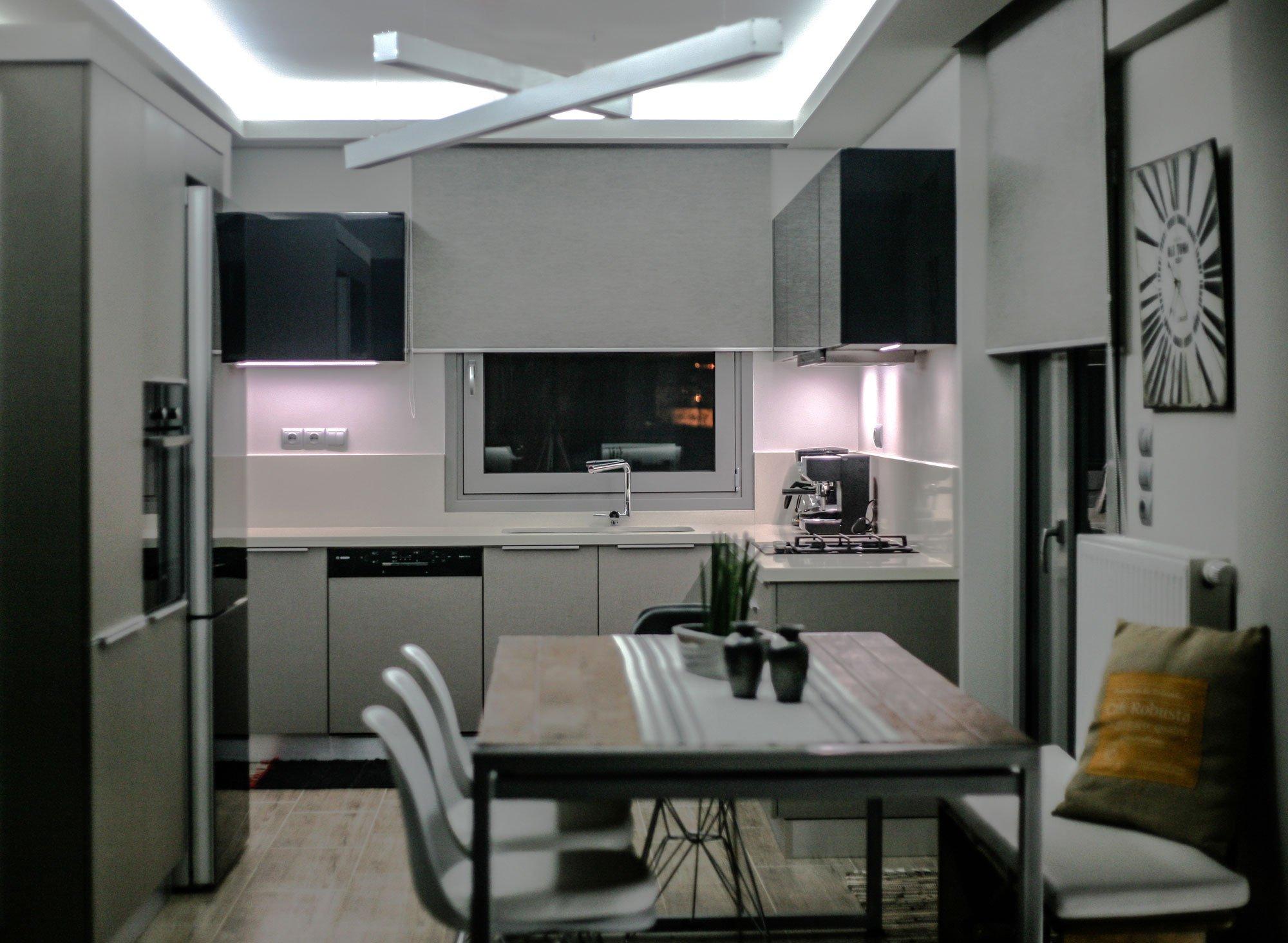 A-Stylish-Apartment-in-Heraklion-11