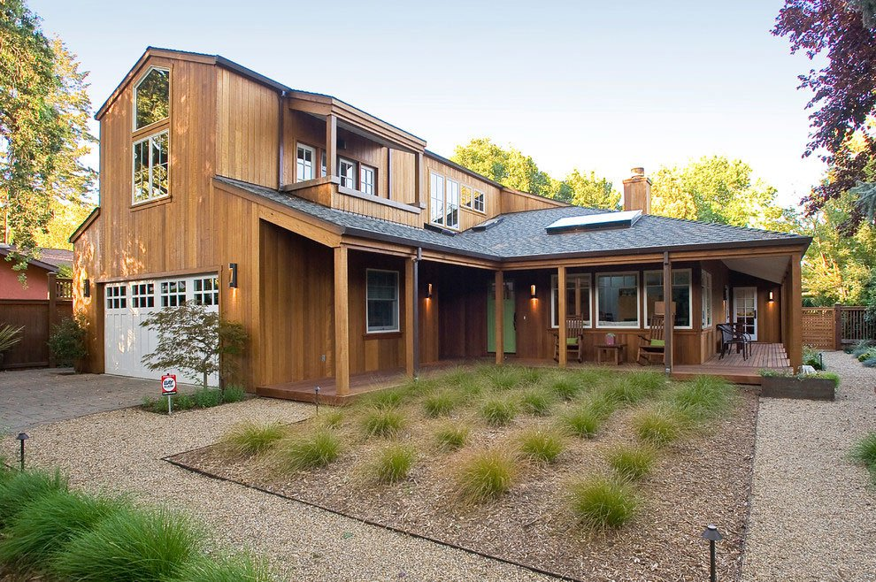 A-Wine-Country-Renovation-01