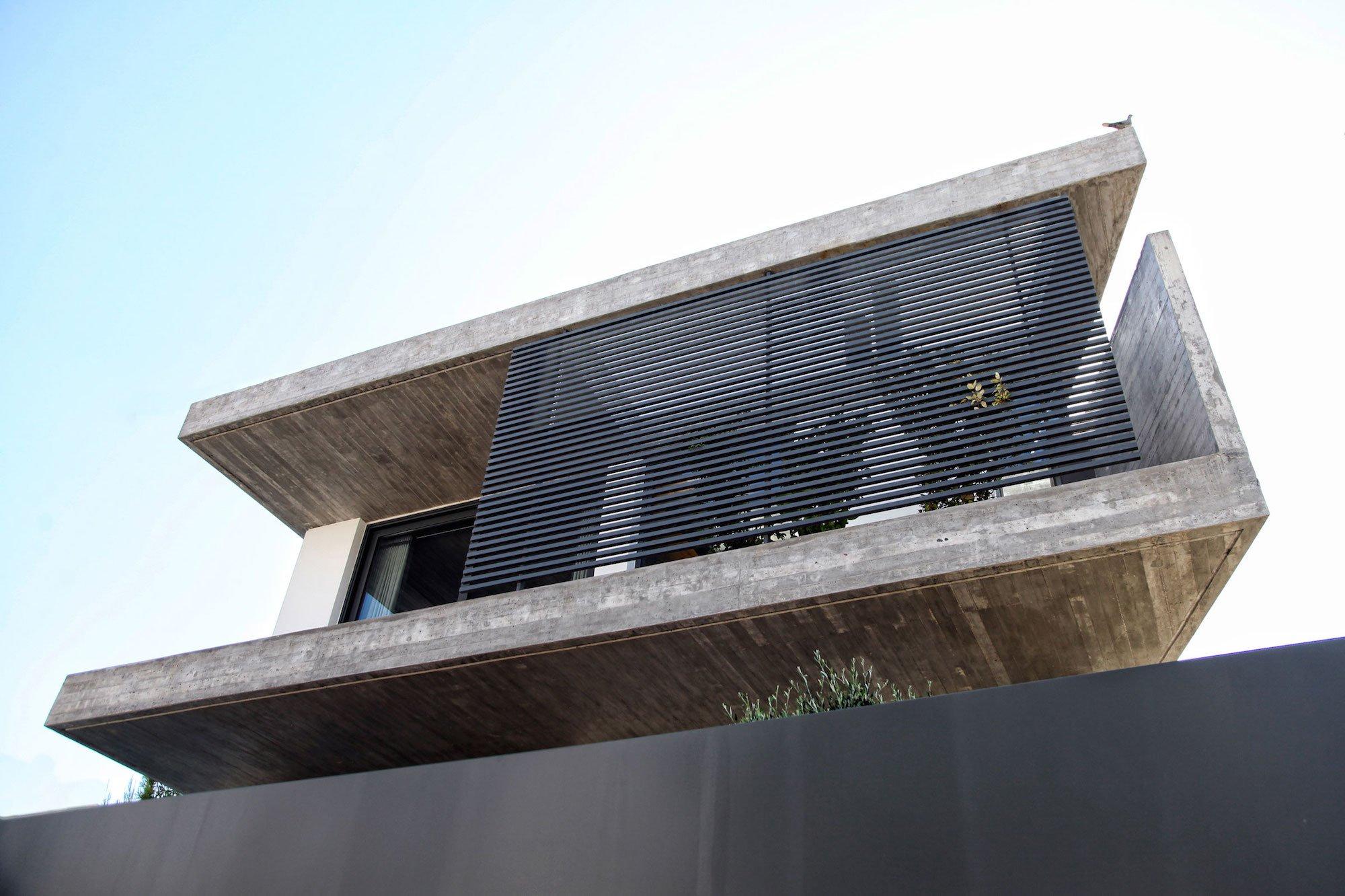AA-House-01