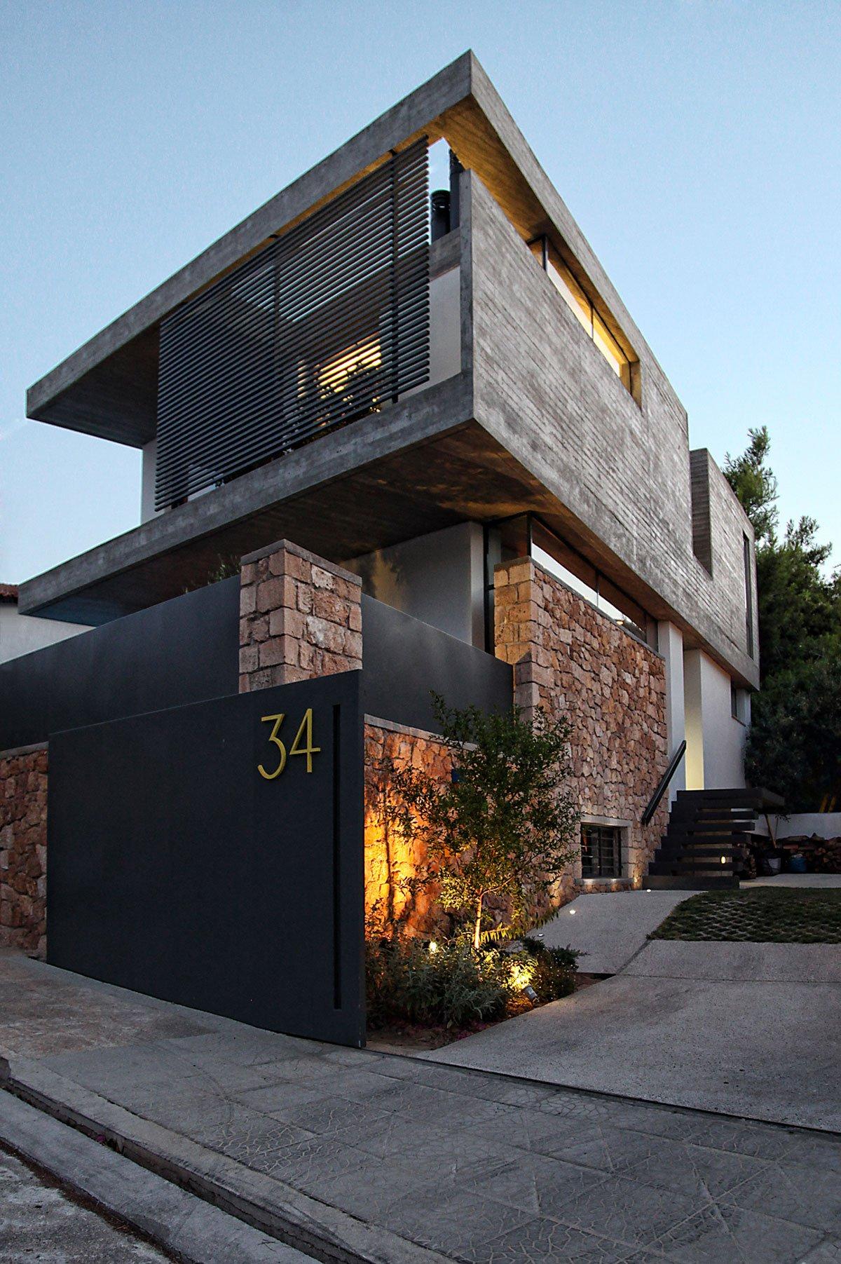 AA-House-28