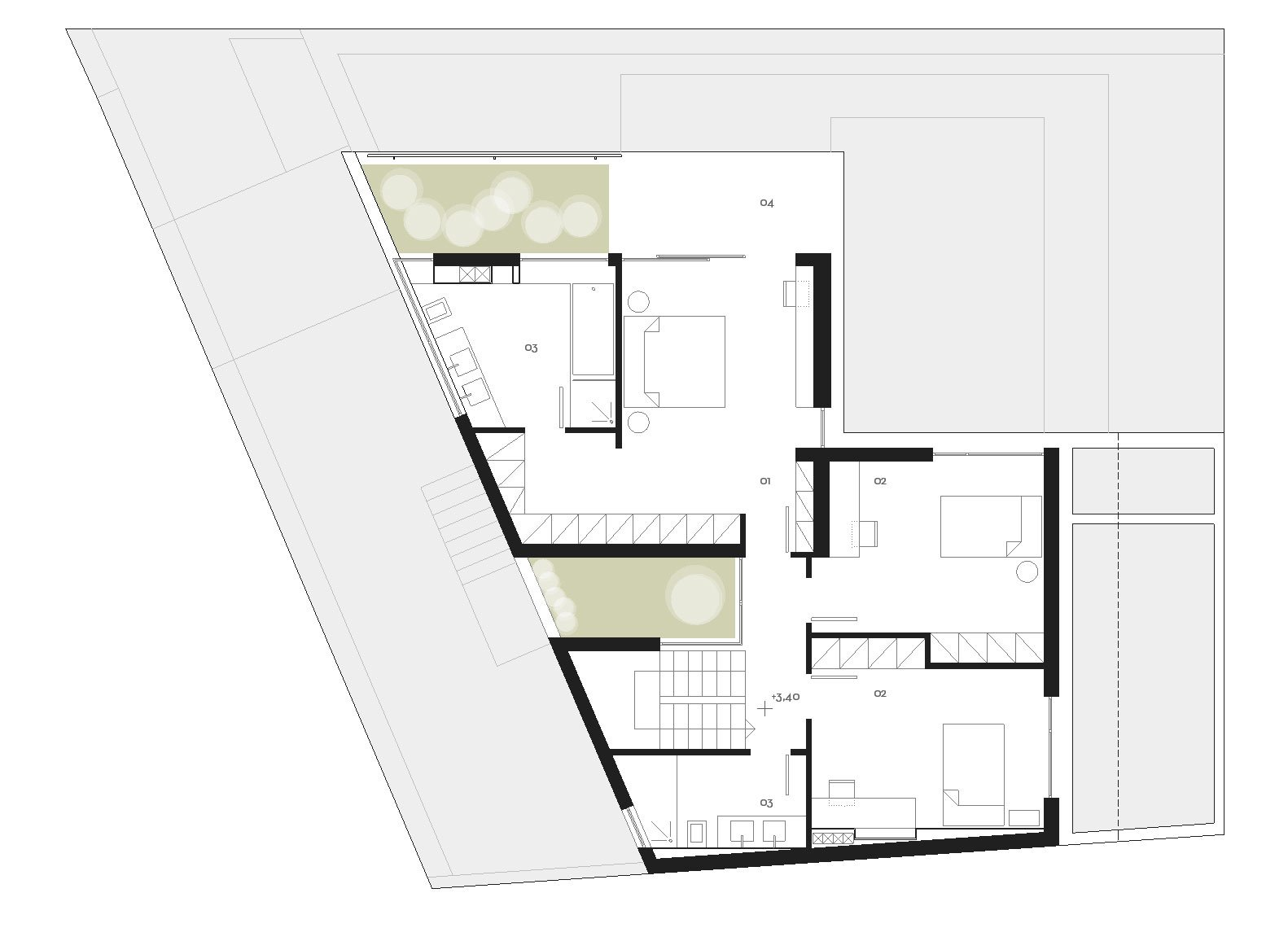 AA-House-31