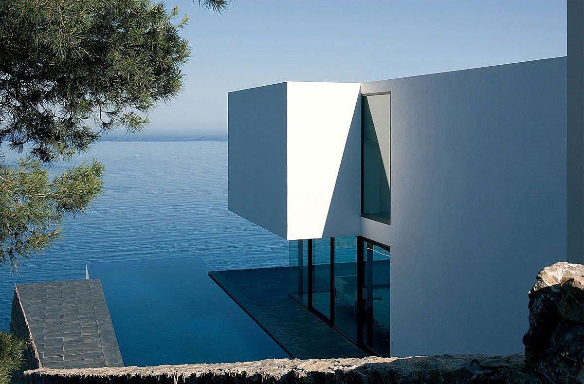 AIBS-House-05