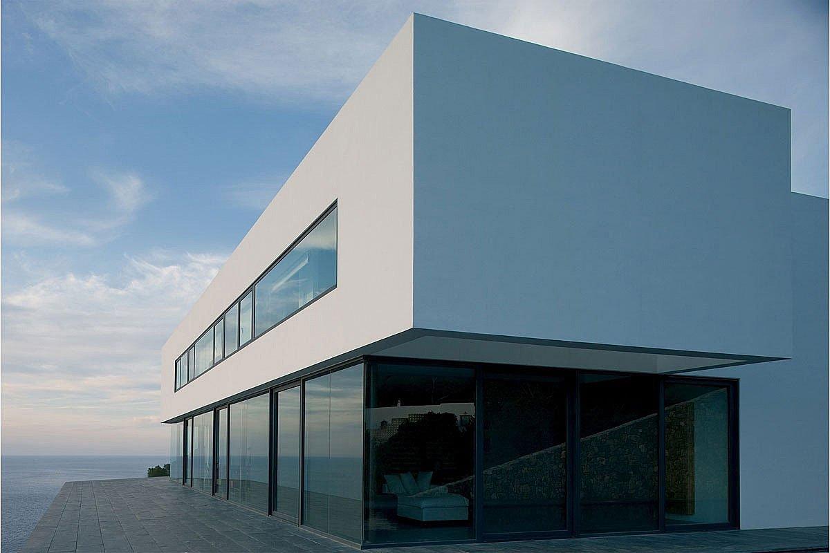 AIBS-House-06