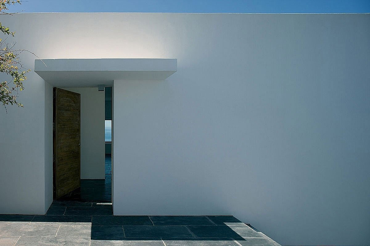 AIBS-House-07