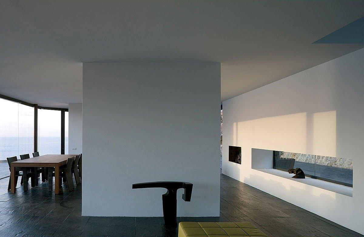 AIBS-House-09